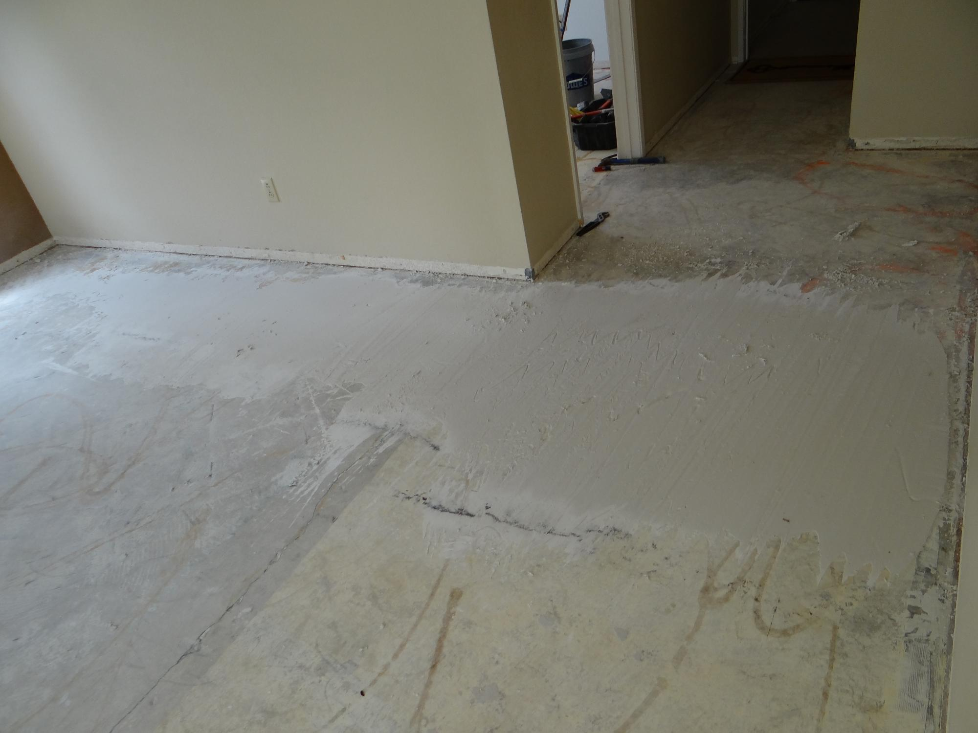 Installing laminate flooring carpet installation lancaster ca can you see the float in this picture dailygadgetfo Images